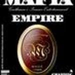 Mafia Live Radio XM
