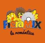 FieraMIX – La Romántica