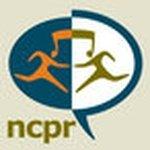 NCPR – WXLL