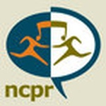 NCPR – WXLB