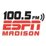 ESPN Madison – WTLX
