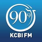 KCBI Radio Network – KCBK