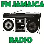 FM Jamaica