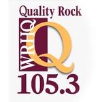 Q105.3 – WRHQ