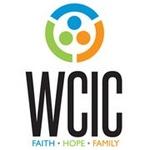 WCIC – W263AO