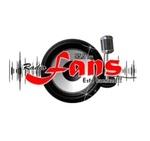 Radio Fans Picota