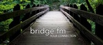 Bridge FM – KUDI