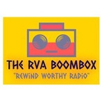 The RVA Boombox