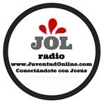 Juventud Online Radio