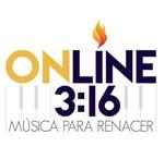 ONLINE3:16