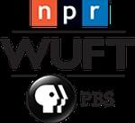 WUFT 89.1/90.1 – WUFT-FM