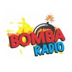 Bomba Radio – WSPR