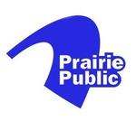 Prairie Public FM KDSU – KDSU