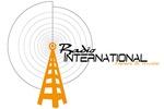 Antenna Benevento International
