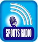 Sports Radio – DZSR