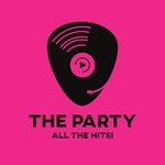 Static – The Party