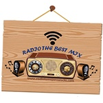 Radio The Best Mix