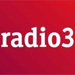 RNE – Radio 4
