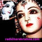 Hare Krishna Internet Radio