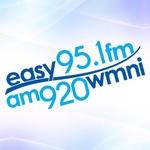 Easy 95.1fm am920 – WMNI