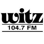 WITZ Radio – WITZ-FM