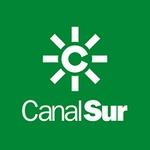 RTVA Canal Flamenco Radio