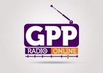 GPP Radio Online