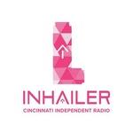 Inhailer Radio