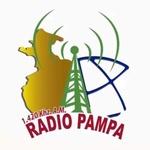 Radio Pampa – TIRP