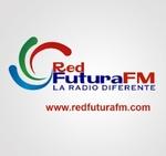 Red Futura FM