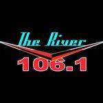 The River 106.1 – KKVR