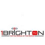 1 Brighton 101.4 FM