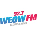 WEOW 92.7 – WEOW