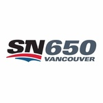 Sportsnet 650 – CISL