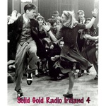Solid Gold Radio Ireland – Solid Gold 4