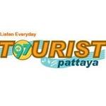 PassionFM Exclusive Channel – 97 Tourist Station