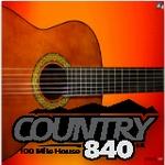 Country 840 AM – CKBX