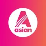BBC Radio – Asian Network