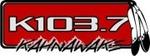 K1037 Radio – CKRK