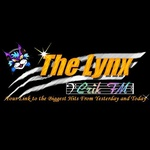 CRIK FM – The Lynx Classic Rock