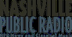 XPoNential Radio – WPLN-HD3