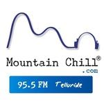 Mountain Chill 95.5 – KRKQ