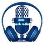 Blue Web Radio