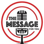 The Message For You! – WCCV