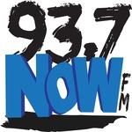 93.7 Now-FM – KTMT-FM