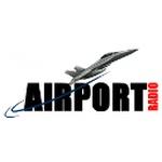 Airport Radio
