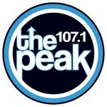 The Peak 107.1 – WXPK
