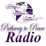 Pathway to Peace Radio