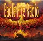 Eagle Fire 9000