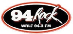 94 Rock – WRLF